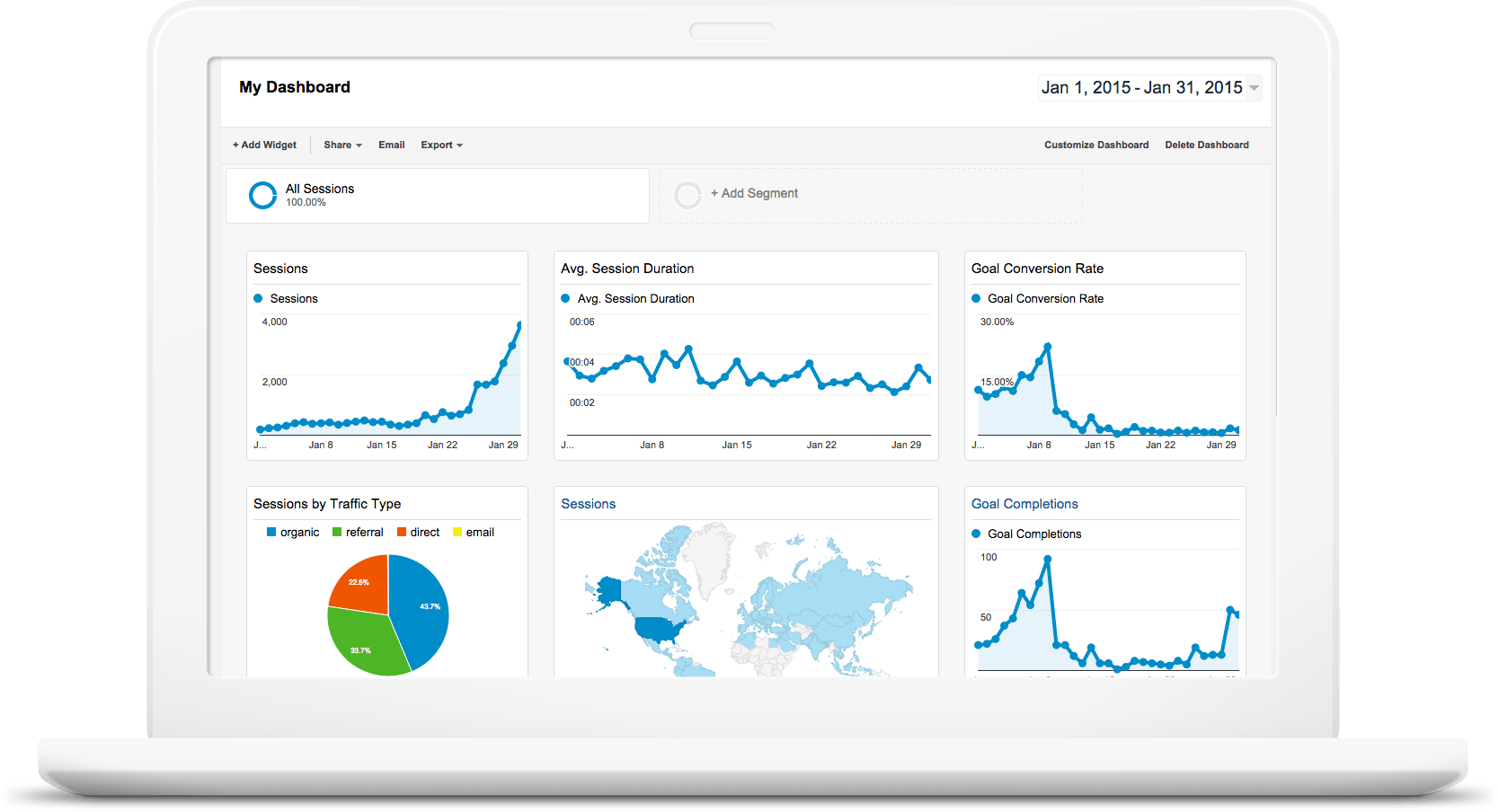 overview-laptop-dashboard_2x